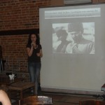 presentation about azerbaijan film history