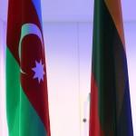 friendship flag