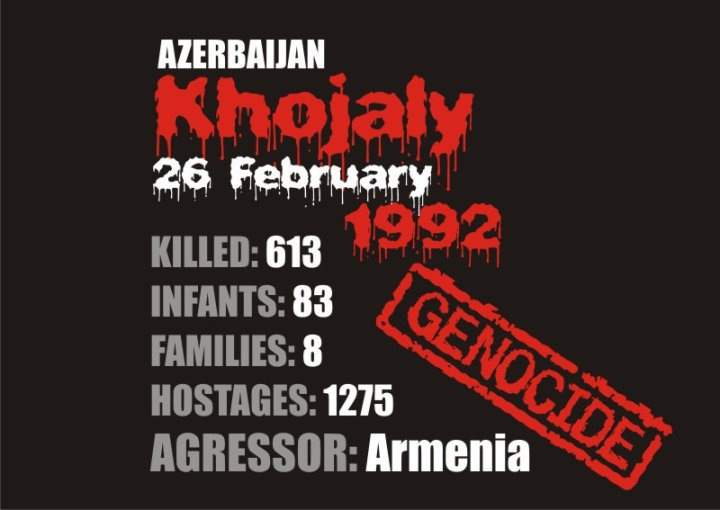 justice-for-khojaly