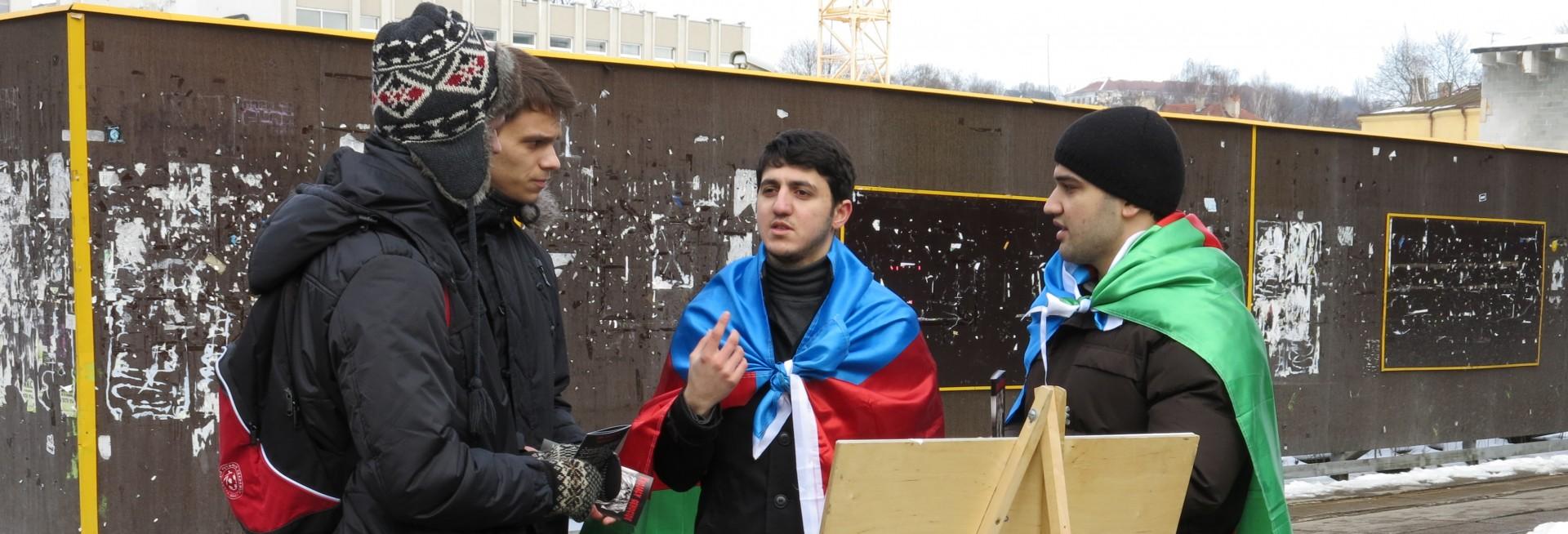 armenian assistance essay article 2013