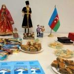 litva_mekteblerinde_azerbaycan_tarixi_ve_medeniyyeti_2