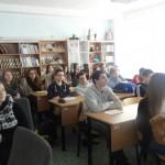litva_mekteblerinde_azerbaycan_tarixi_ve_medeniyyeti_3