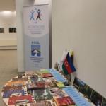 litva_mekteblerinde_azerbaycan_tarixi_ve_medeniyyeti_8