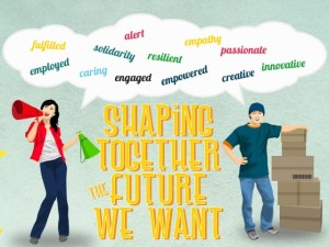 Shaping-Together-The-Future-We-Want-International-Youth-Day