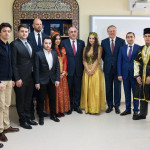 Azerbaidzano-auditorija-170425-E-Kurausko-foto-12