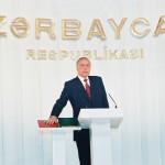 H. Aliyev