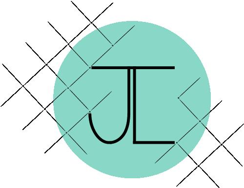 JLT-logosu